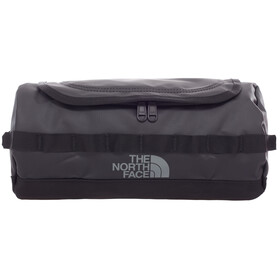 The North Face Base Camp Organizer zaino L nero